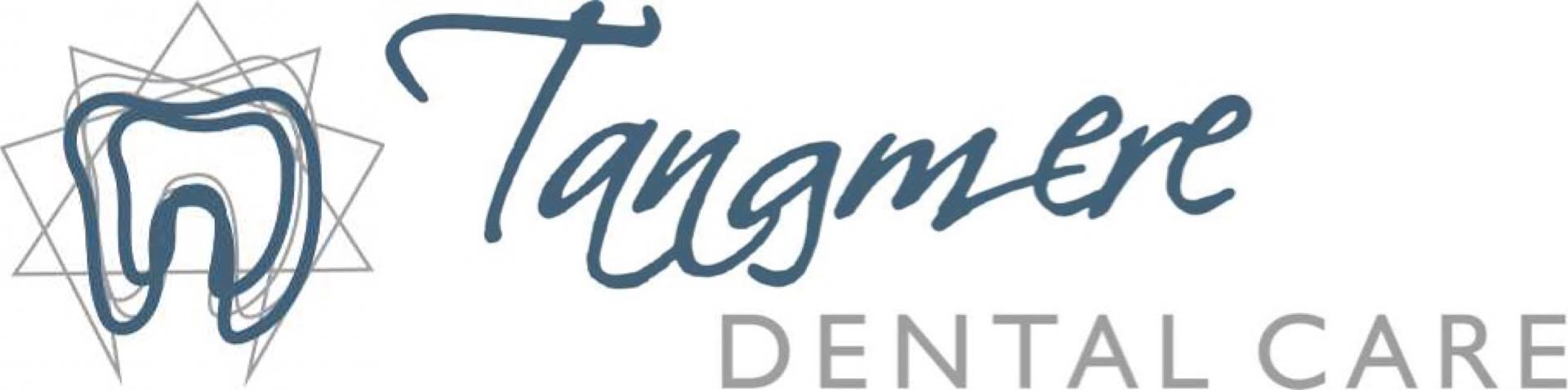 Tangmere Dental Care - Dentists in Chichester West Sussex